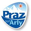 Praz sur Arly Tourisme