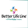 Better Life Line