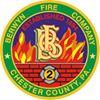 Berwyn Fire Company