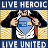 United Way of Gloucester County