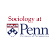 Department of Sociology, University of Pennsylvania