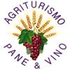 Agriturismo Pane e Vino