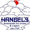 Handel's Homemade Ice Cream (Berwyn,Pa)