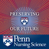 The Barbara Bates Center for The Study of The History of Nursing at Penn