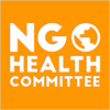 NGO Health Committee