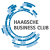 Haagsche Business Club