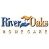River Oaks Homecare