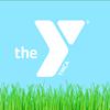 YMCA Blue Ridge Assembly
