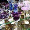 Extraordinary Beads