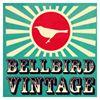 Bellbird Vintage