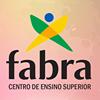 Faculdade Fabra