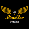VIP LimoCar Kiev - Car Rental with Driver