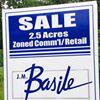 J.M. Basile & Associates, Inc.