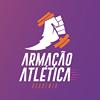Academia Armação Atlética