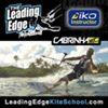 Leading Edge Kite School