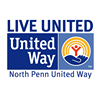 North Penn United Way