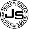 Jersey Spirits Distilling Company