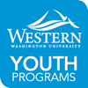 Western Washington University Youth Programs