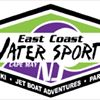 East Coast Parasail & Jet Ski