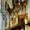Grandes Orgues de Chartres