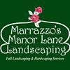Marrazzo's Manor Lane