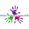 PWC Kids - Prince William County Kids