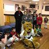 Team Leach Family Martial Arts