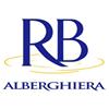 RB Alberghiera