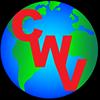 Cig World Vape