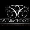 CAVIAR&CHOCOLAT