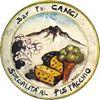 Pasticceria f.lli Gangi- specialità al pistacchio