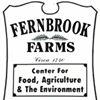 Fernbrook Farms