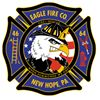 New Hope Eagle Volunteer Fire Company