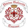 Divine Golosità Toscane    [Food, beer, wine and spirits]