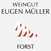 Weingut Eugen Müller