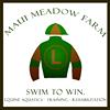 Maui Meadow Farm