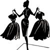 Fiore Moda: Stylist/Wardrobe Consulting