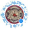 Pemberton Township Volunteer Fire Department