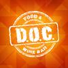 D.O.C Food & Wine Bar