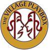 Village Playbox