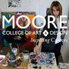 Moore College of Art & Design Alums