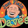 Just Plain Dave's