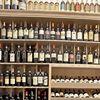Enoteca Borgo di Vino