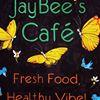 JayBee's Cafe