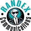 Randex Communications