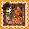 Woodstown Fall Festival