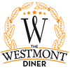 The Westmont Diner