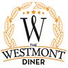 The Westmont Diner