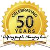 Montgomery County Community Action Development Commission