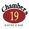 Chambers 19